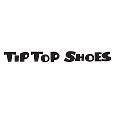 Tip Top Shoes new-york-city USA