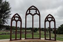 Lesnes Abbey, Belvedere, United Kingdom