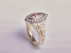 Julian Bartrom Jewellery