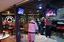 Divinity Karaoke Bar, San Bartolome de Tirajana, Spain