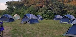 Camping Rentals by Geek Adventures