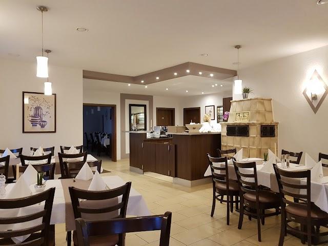 Taverna bei Kosta