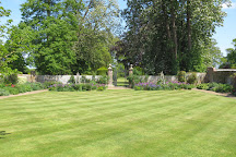 Hole Park Gardens, Rolvenden, United Kingdom