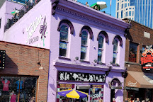 Old Town Trolley Tours of Nashville, Nashville, United States