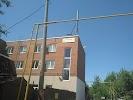 Вымпел, РСП, Красноармейская улица на фото Самары