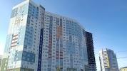 """Жилой комплекс """"Ямайка"""", Вольская улица, дом 2Д на фото Саратова"""