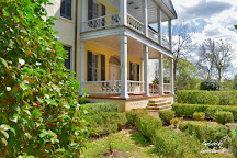 Rose Hill Plantation Historic, Union, United States
