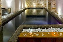 Fluentia Beauty & Spa, Castel di Sangro, Italy