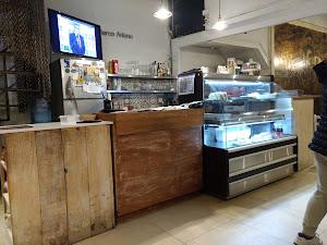 Marco Antonio Restaurante 0