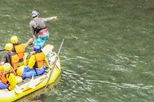Olympic Raft & Kayak, Port Angeles, United States