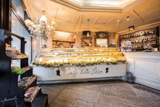 Caffe' Della Lirica