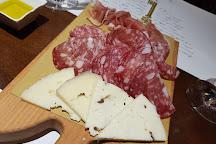 Fattoria Viticcio, Greve in Chianti, Italy