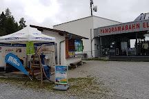 Air4You - Tandemfluge, Neustift im Stubaital, Austria