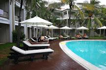 Tarisa Resort and Spa Mauritius, Mauritius