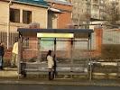 ул. Шпаковская, Шпаковская улица, дом 1А на фото Ставрополя