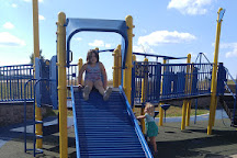 LaSalle Rotary Park, LaSalle, United States