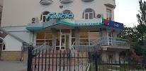 Felicia, улица Игорь Виеру, дом 15 на фото Кишинёва