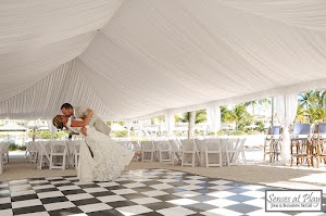 SoundWave Key West | Wedding DJ & Videographer | Florida Keys Weddings