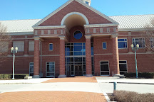 National Civil War Museum, Harrisburg, United States