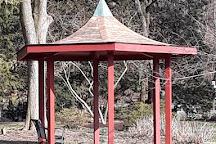 Brandywine Park, Wilmington, United States