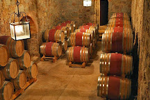 Castlexperience - Wine Tours, Barcelona, Spain
