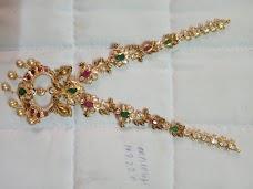 Ahinsa Diamonds And Jewellers gwalior