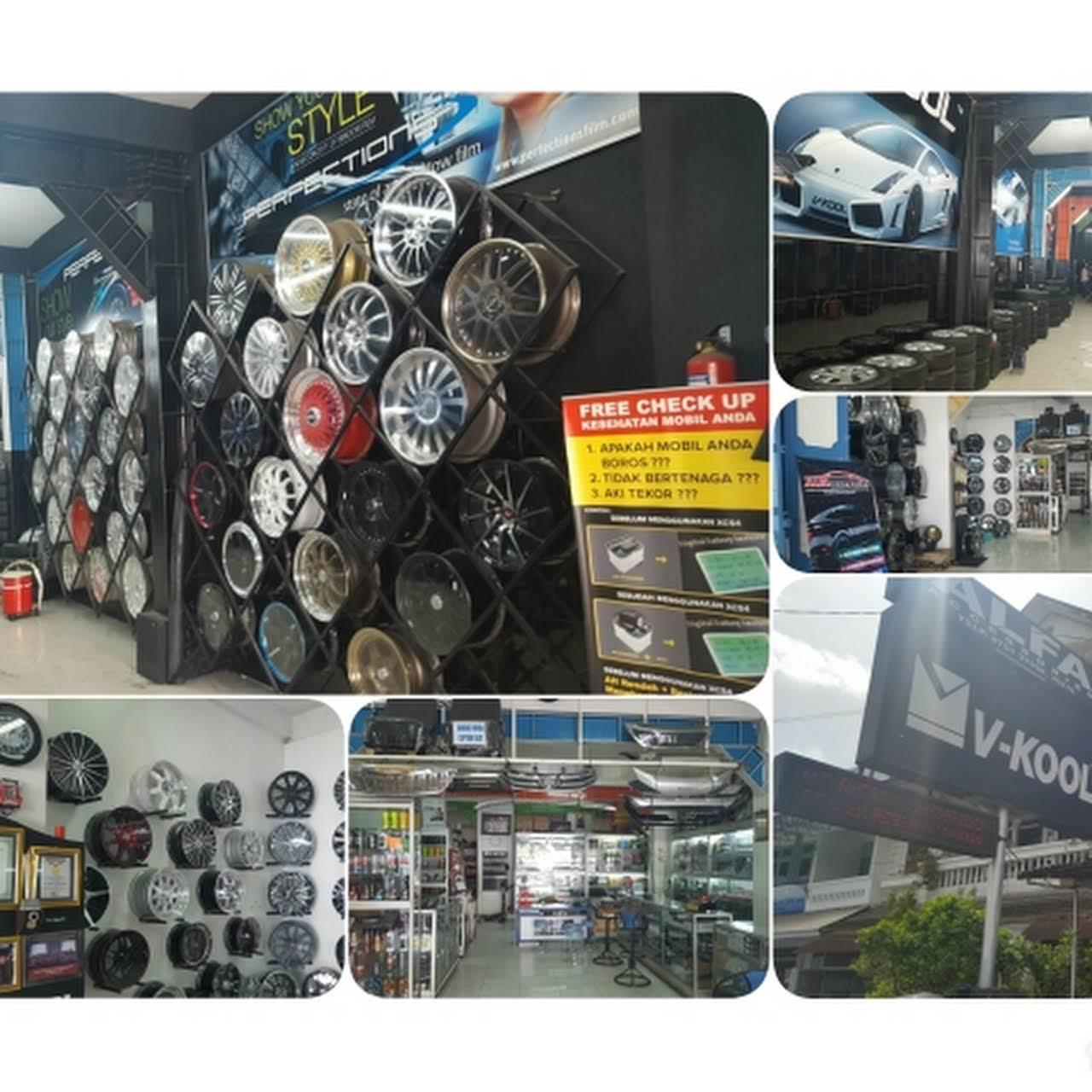 Home Credit Padang Finance
