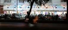 Bin Hashim Pharmacy and Supermarket karachi