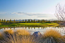 Los Lagos Golf Club, Fort Mohave, United States