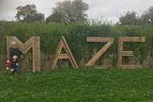 Aldingbourne Country Centre, Chichester, United Kingdom
