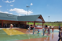 John Venezia Community Park, Colorado Springs, United States