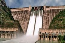 Bhakra Dam, Rupnagar, India