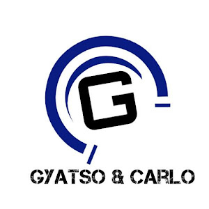 Gyatso Uniformes 4