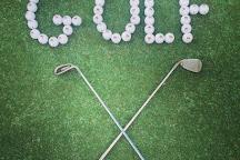 Costa Del Sol Golf Club, Miami, United States