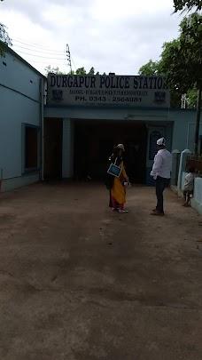 Durgapur Police Station