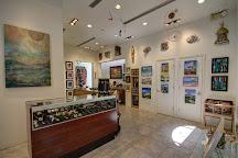 Gallery St. Thomas, St. Thomas, U.S. Virgin Islands