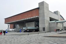 National Museum of Taiwan History, Annan, Taiwan