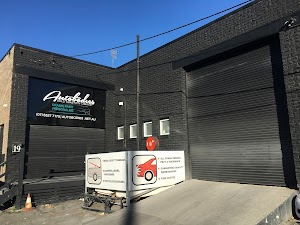 Autobodies Gold Coast