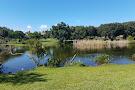 Indian Riverside Park