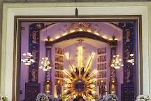 Cebu Archdiocesan Shrine of Saint Pedro Calungsod, Cebu City, Philippines