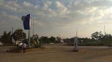 HP petrol pump jamshedpur