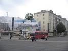ТЕСЕЙ, Советская улица на фото Липецка