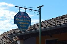 El Cantaro, Almacen de Arte, Asuncion, Paraguay