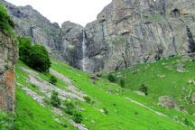 Botev Peak, Kalofer, Bulgaria