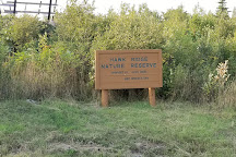 Hawk Ridge Bird Observatory, Duluth, United States