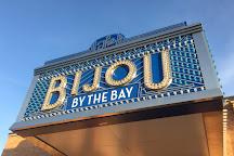 Bijou by the Bay Movie, Traverse City, United States