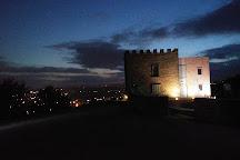 Boston Castle, Rotherham, United Kingdom