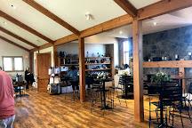 Mountain View Vineyard, Winery & Distillery, Stroudsburg, United States