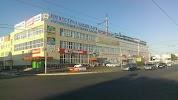 Венткомплект, Карагандинская улица на фото Оренбурга
