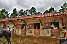 Fundacion Curros Enriquez, Celanova, Spain